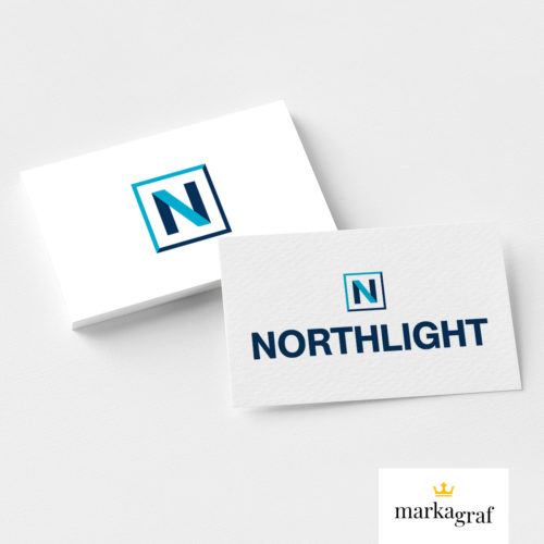 Northlight Elektrik
