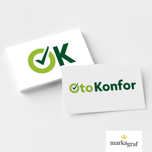 OtoKonfor