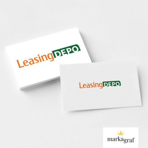 Leasing Depo