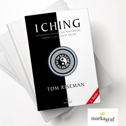 I Ching - Dharma Yayınları